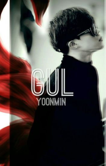 GUL」Yoonmin