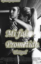 Mi falso Prometido ➳  Justin Bieber  by mydestinyiskidrauhl