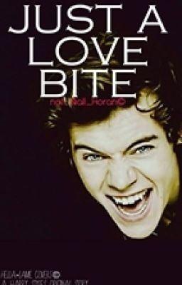 fight for love a harry styles fanfiction wattpad picture Book Covers