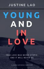 Young On Love(Jacob Sartorius Fanfic) by crazydevilgirlin14