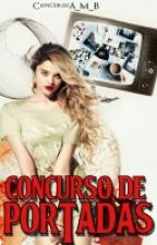 Concurso de Portadas by Concursos_A_M_B
