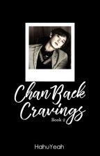 ChanBaek Cravings 2 by HahuYeah