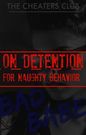 Bad Babe
