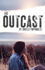 The Outcast by GisellePappagallo