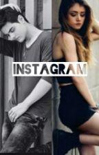Instagram(Abraham Mateo) by Ayelen_Rocio14