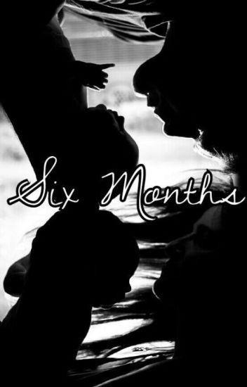 Six Months ;;zayn&perrie;;