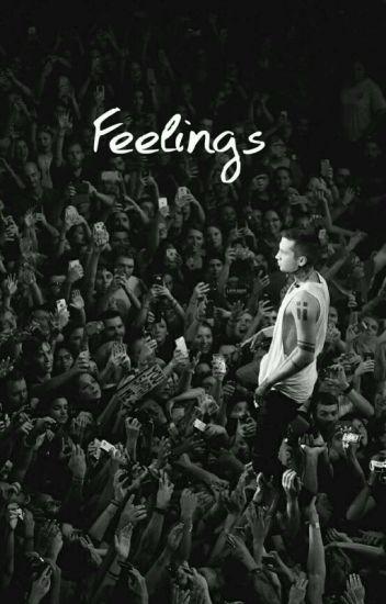 Feelings \Z.C\