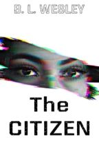 The CITIZEN #ProjectWomenUp by BreeWForever