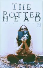 The Potterhead by Millienka