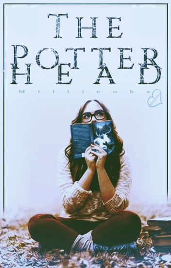 The Potterhead