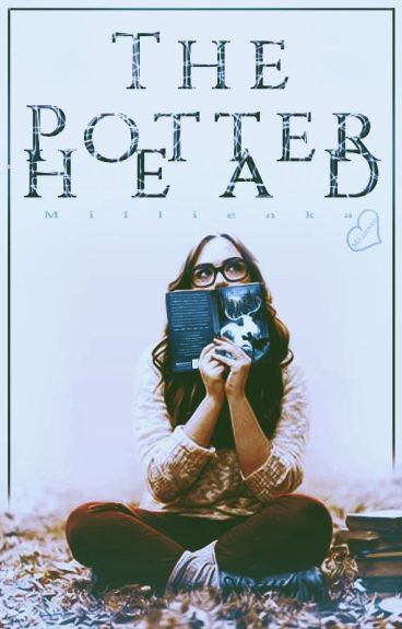 The Potterhead