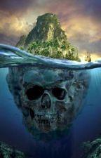 The Island by EG122002
