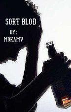 Sort blod by mokamv