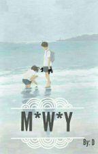 M*W*Y by novamalinda