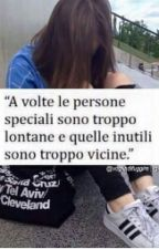 Frasi per Stati  by Ariluigi05