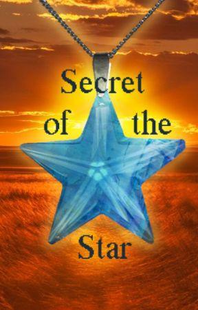 Secret of the Star by MizukiUki