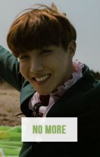 No more » HoSeok by SuiSuiBee