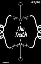 The Truth [BTS Jimin FF] (Revisi) by ansxxovr