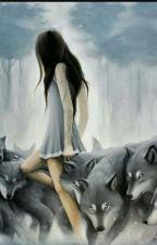 Guerra De Lobos by Elsa_31