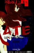 Ate by MissJ_35