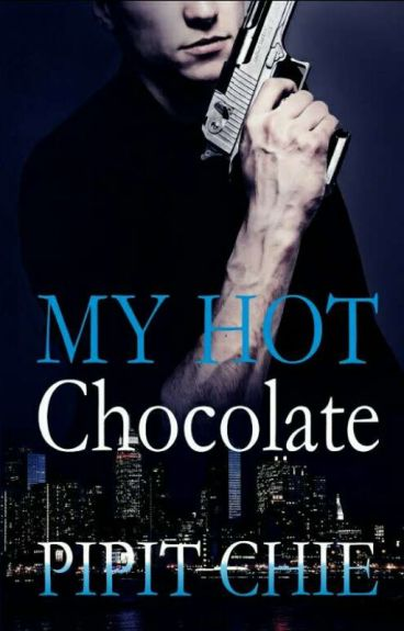 My Hot Chocolate(Reavens Family 1)(Re-post)