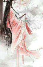 (12 chòm sao ) Công chúa của tôi by fumi123