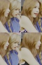 [MOONSUN][NC-17] FRIENDS WITH BENEFITS (SHORTFIC) by Bon949