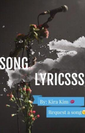 The Book of Songs - Ang huling El Bimbo - Wattpad