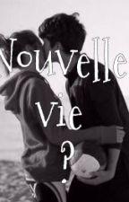 Nouvelle Vie ? [Jacob Sartorius] by Souaria