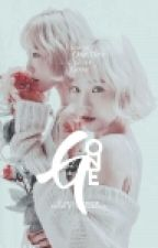 Gone by yoonchuu