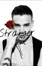 Stranger (a Liam Payne fanfiction) by rockmenarryy_
