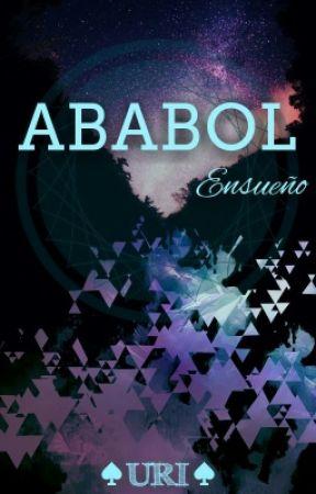 ABABOL - Ensueño by uri_NC