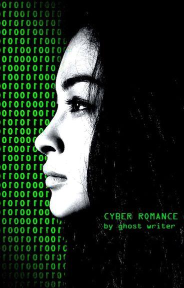 Cyber Romance