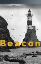 Beacon  by averytheelf