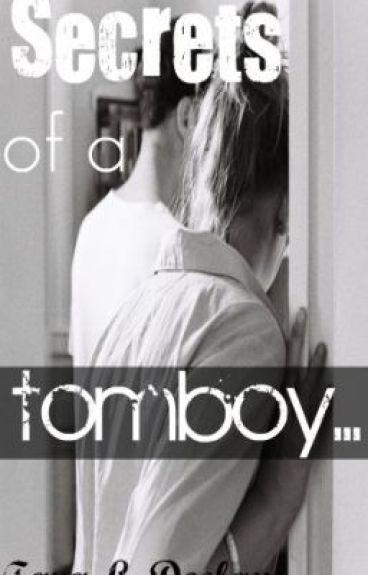 Secrets of a Tomboy