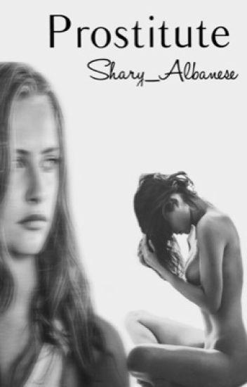 Prostitute ||Beatrice Vendramin