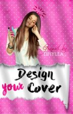 Cover request [open] by Dhylla_