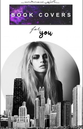 » Book Covers for you «