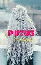 Putus Terpaksa by helianthu_s