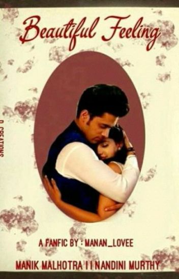 MANAN: Beautiful Feelings {COMPLETED}