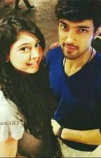 Manan OS-Crush to My LOVER!!(completed) by I_am_his_star
