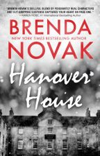Hanover House: Kickoff to the Evelyn Talbot Chronicles by Brenda_Novak_NYT