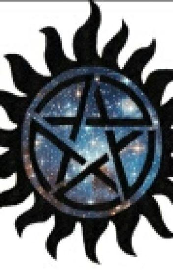 Supernatural DDM'S And BSM'S