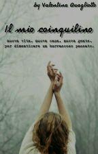 Il mio coinquilino by valequagliotto12