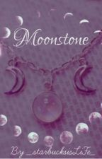 Moonstone by _starbucksisLiFe_