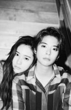 With You (Kryber) by naaty09