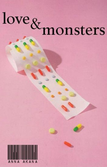 Love & Monsters