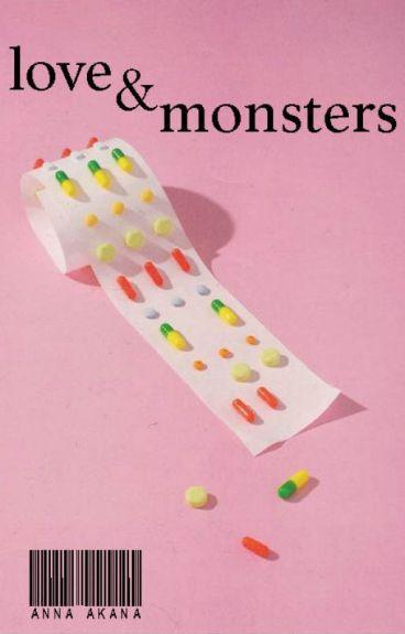 Love & Monsters