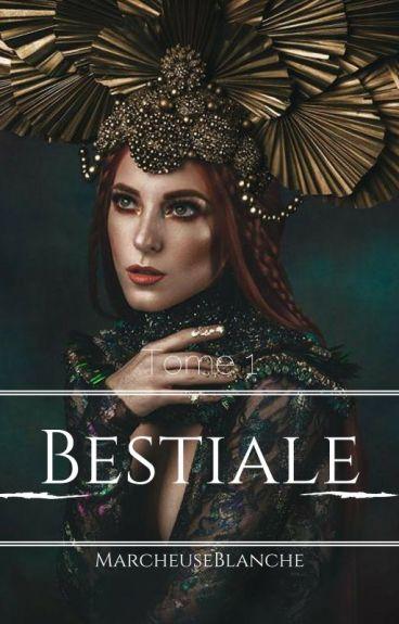 Bestiale [EN PAUSE]