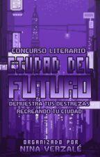 Concurso: Emociones en el Aire 『Cerrado』 by NinnoMC